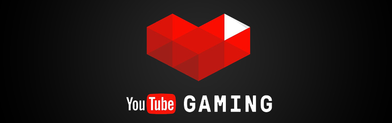 how-to-start-a-youtube-gaming-channel-without-spending-much