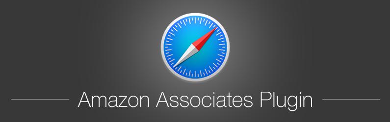 safari-users-you-need-this-amazon-affiliate-plugin.jpg