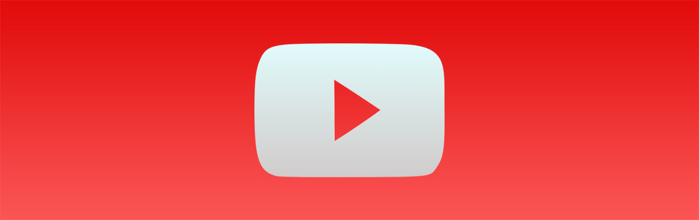 5-mistakes-to-avoid-when-making-youtube-videos.jpg