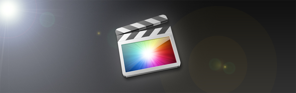 dramatically-improve-your-videos-with-these-final-cut-pro-x-plugins