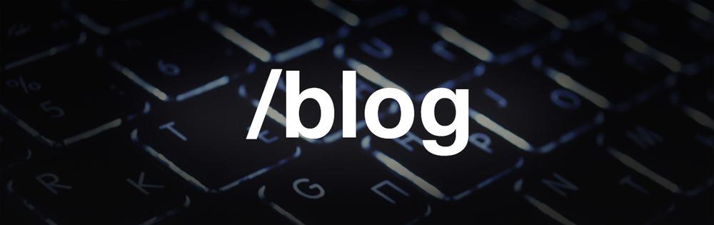 why-blogging-is-not-dead.jpg