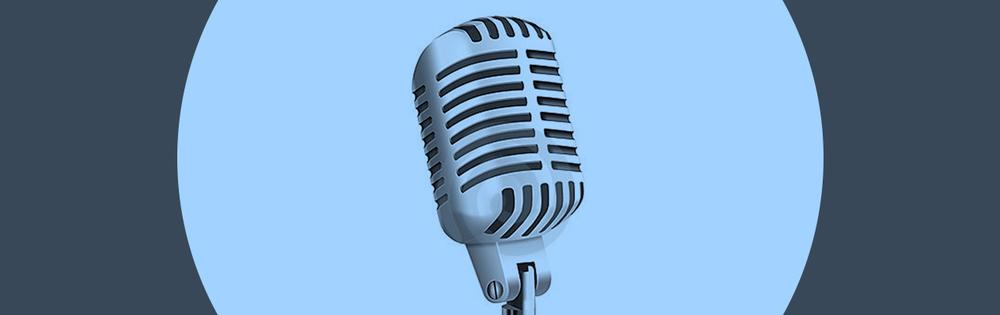 podcasting-microphone.jpg
