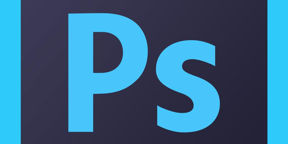 large-photoshop-icon.jpg