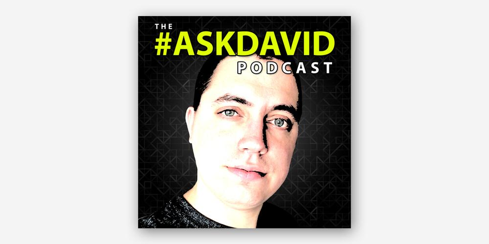 podcast-cover-art-example.jpg