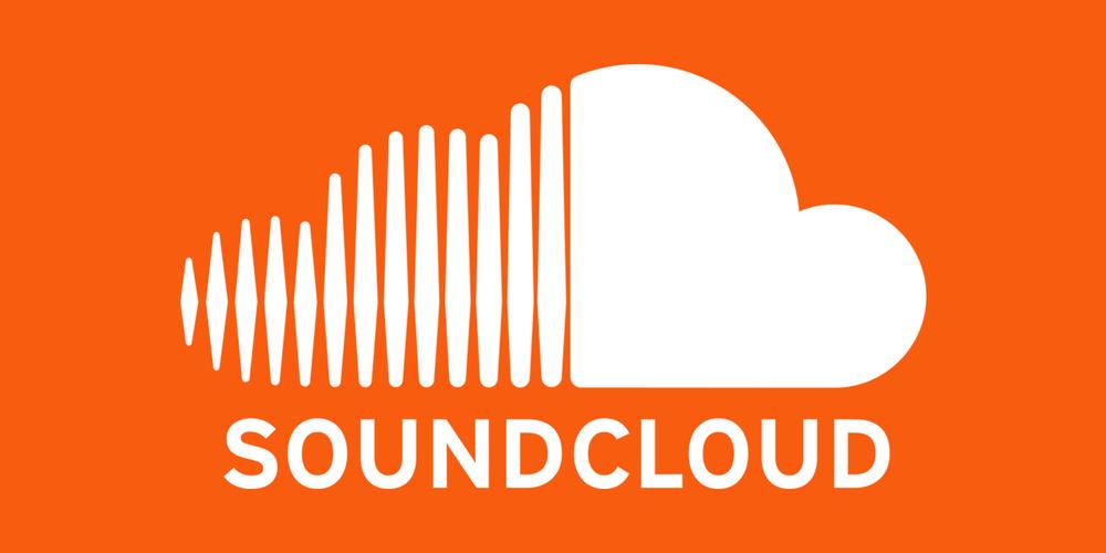 large-soundcloud-logo.jpg