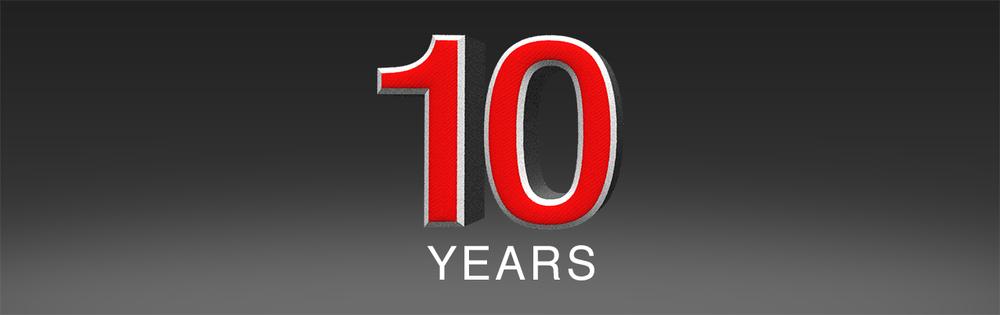 10-years-youtube.jpg