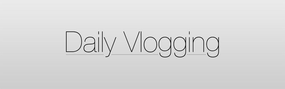 daily-vlogging.jpg