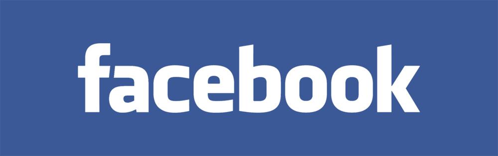 facebook-logo-blue-background