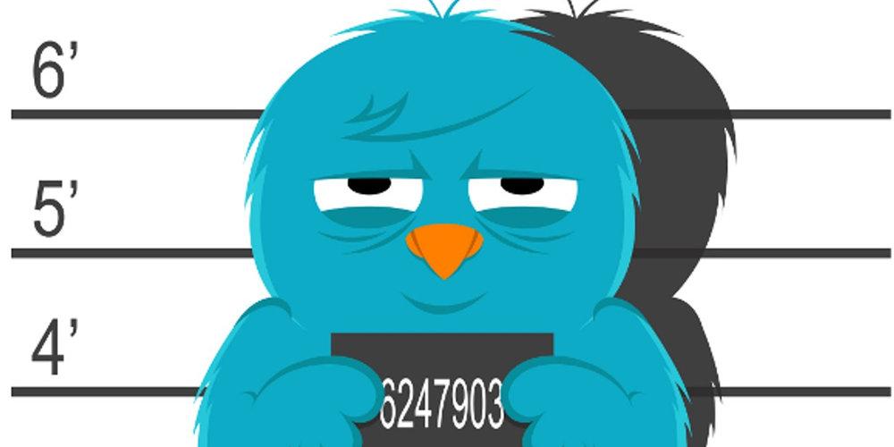 twitter-jail-bird.jpg