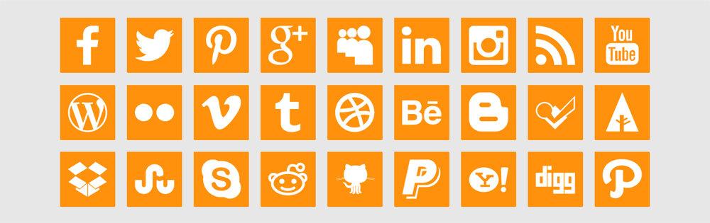 social-media-icons-grid.jpg