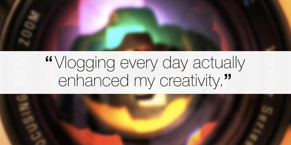 daily-vlogging-creativity.jpg