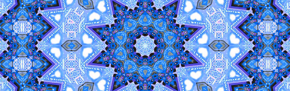 kaleidoscope-blue-pattern.jpg