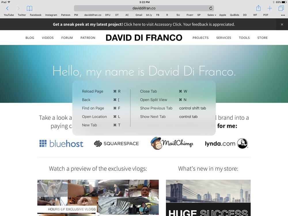 smart-keyboard-ipad-pro-onscreen-shortcuts.jpg