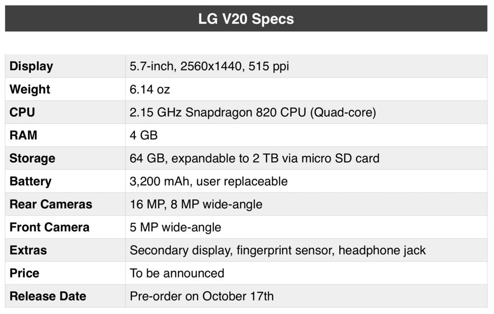 lg-v20-final-specs.jpg
