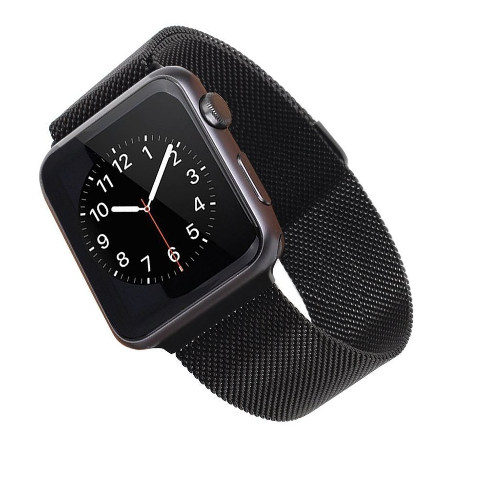 cheap-apple-watch-magnetic-band-black.jpg