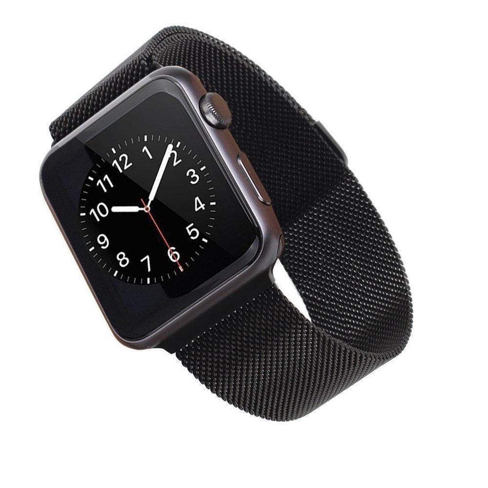 cheap-apple-watch-magnetic-band-black.jpg