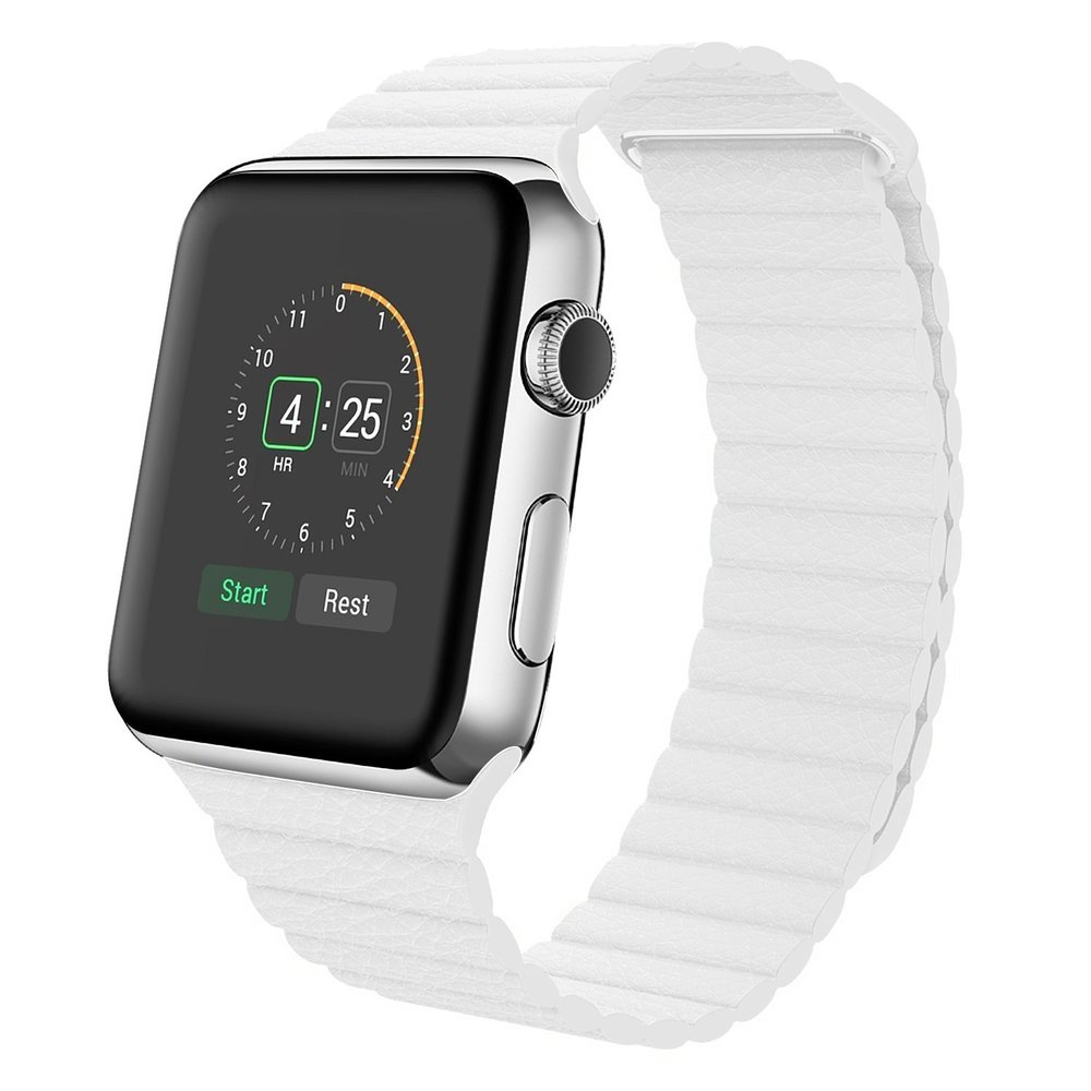cheap-apple-watch-magnetic-band-leather-white.jpg