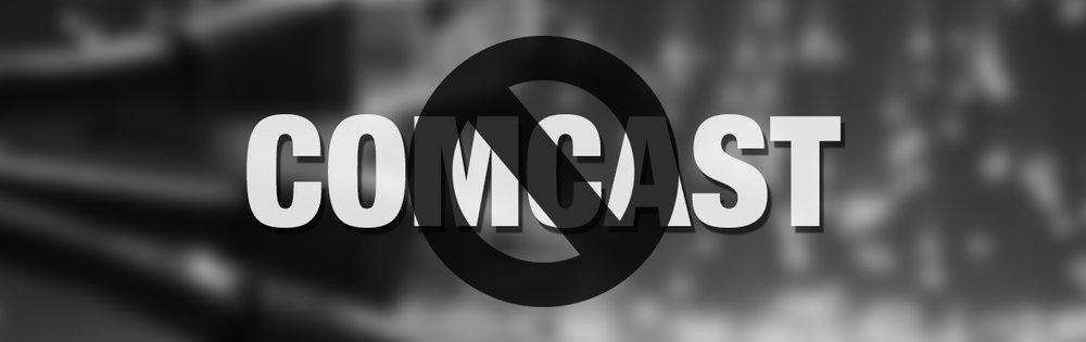 cancel-comcast.jpg