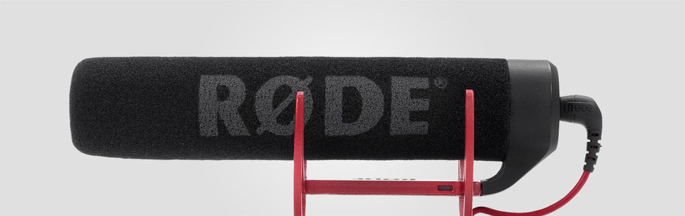 rode-videomic-go.jpg