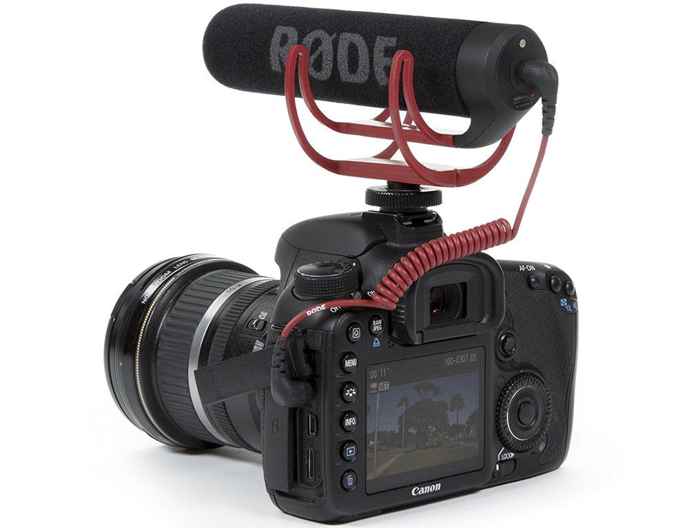 rode-videomic-go-dslr.jpg