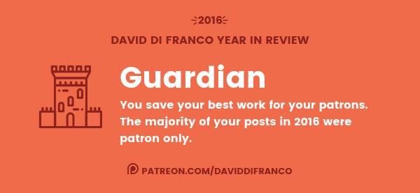 patreon-guardian.jpg