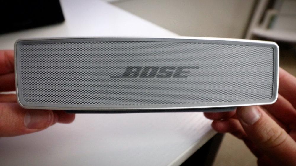 bose-soundlink-mini-2-pearl.jpg