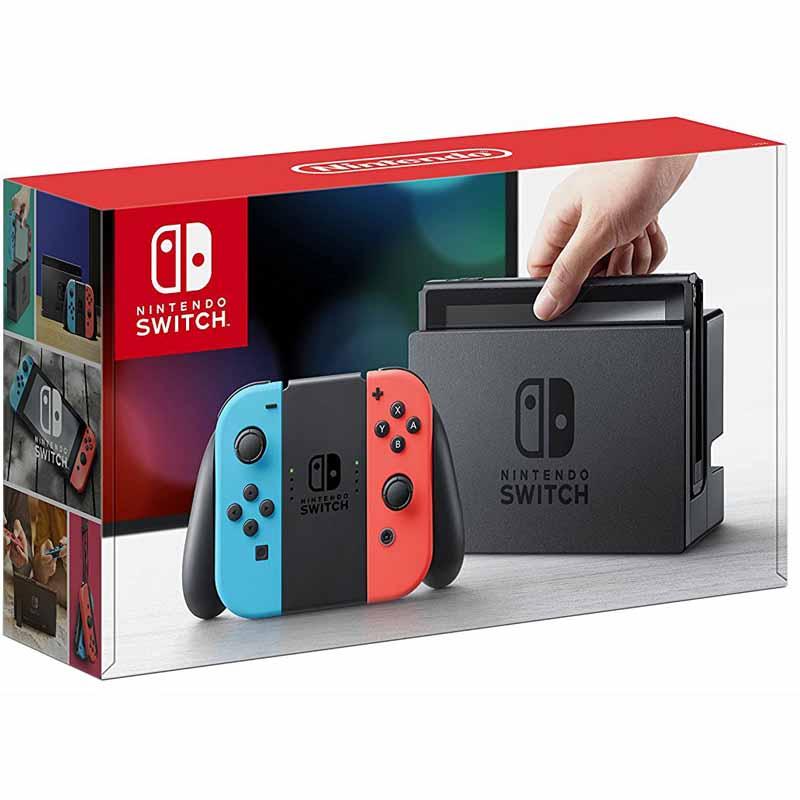 nintendo-switch-neon-retail-box.jpg
