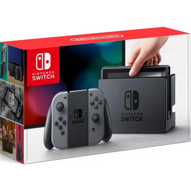 nintendo-switch-gray-retail-box.jpg