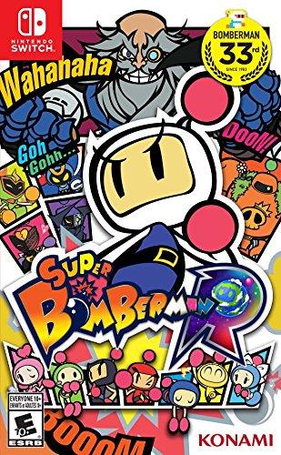 super-bomberman-r-switch-retail-box