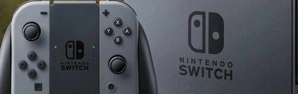 nintendo-switch-gray.jpg