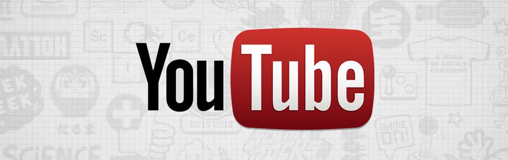 youtube-logo-light-background.jpg