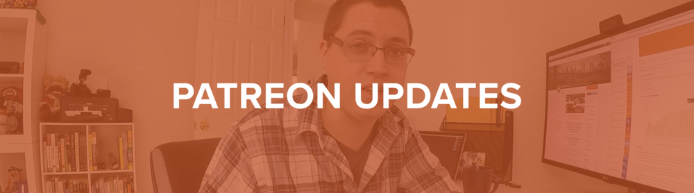 patreon-updates.jpg
