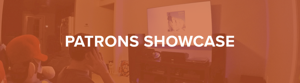 patrons-showcase.jpg