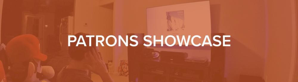 patrons-showcase.jpg