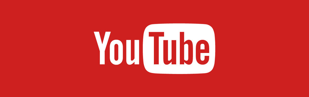 youtube-white-logo-red-background.jpg