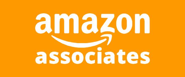 tools-amazon_associates_01.jpg