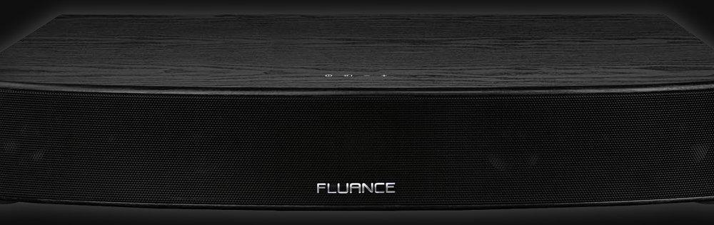 fluance-ab40-high-performance-soundbase.jpg