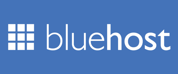 resources-bluehost_01.jpg
