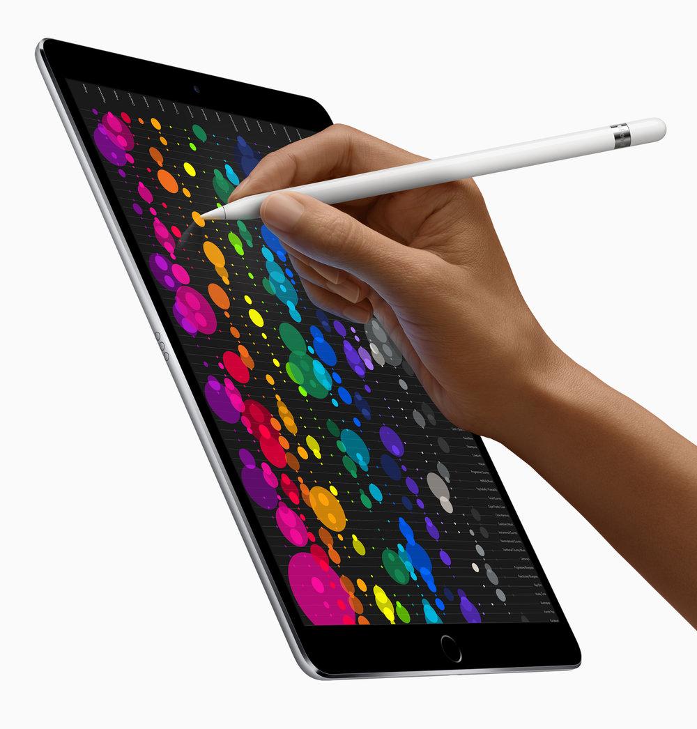 ipad-pro-draw-colors.jpg