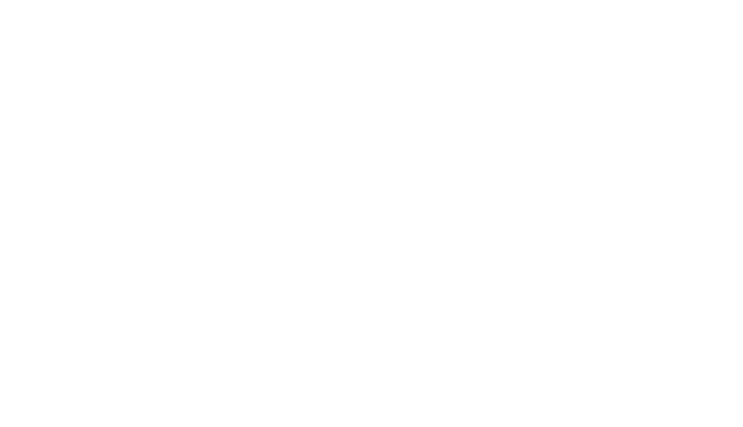 Nigel Hammond Music