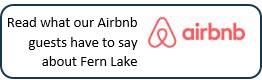 fern lake airbnb.jpg