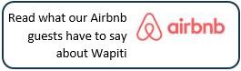 wapiti airbnb.jpg