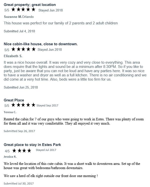 review 4.jpg