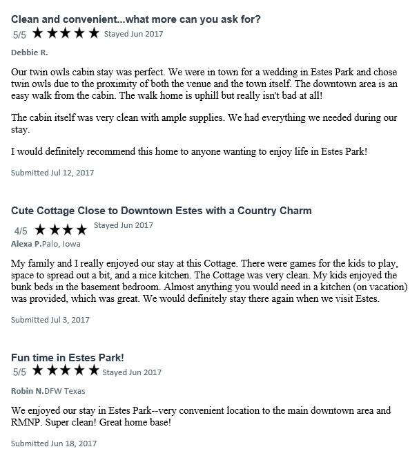 review 5.jpg