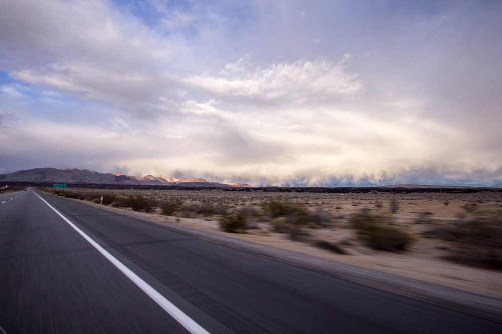 Day After Its Long Road To Better >> Long Road Ahead But Not Travelled Alone Cenofex Innovations