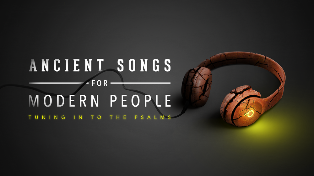 ancient-songs-for-modern-people-title-1920x1080.png