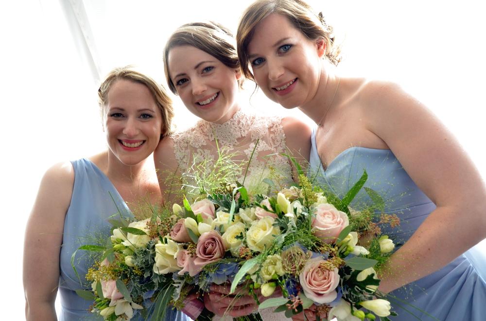 bride,bridesmaids.JPG