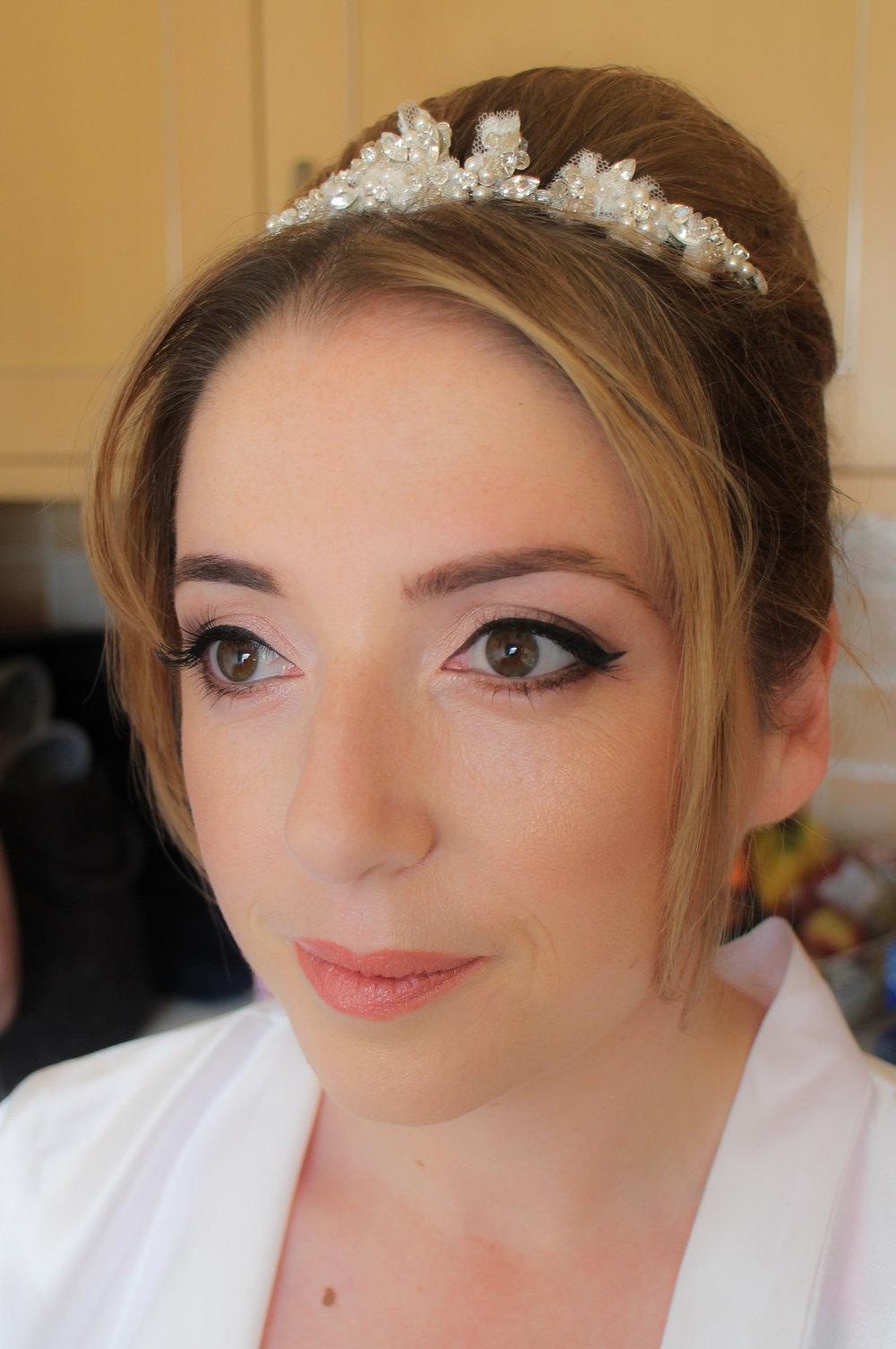 amanda bridal makeup .jpg