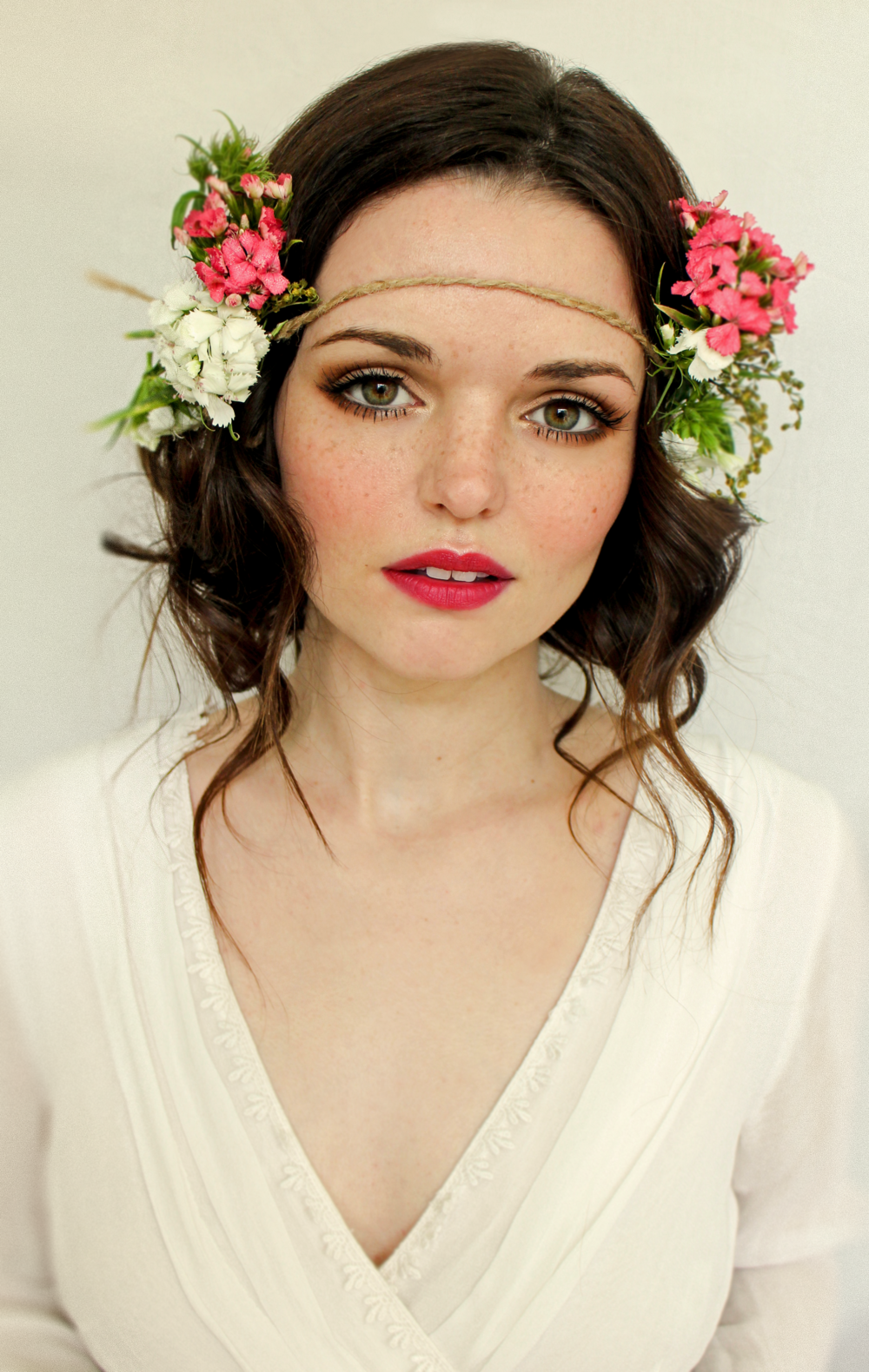 jodi pink flowers bridal hair and mKEUP.png