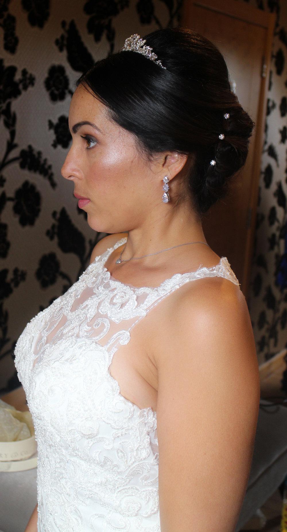 steph bridal makeup .jpg